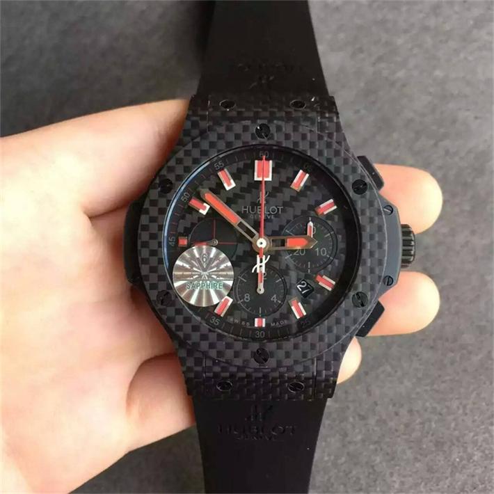 【V6製 1:1N級品】ウブロ ビッグバン ウブロスーパーコピー ブランド腕時計